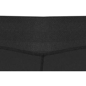 Black Diamond Levitation Pants Women Black